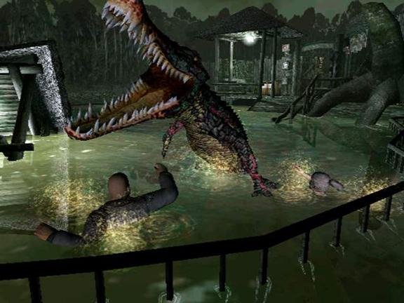File:AlligatorFile2.jpg