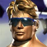 File:Johnny cage sunglasses.jpg