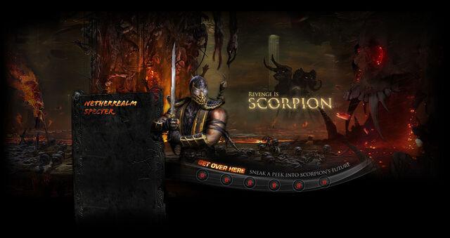 File:Scorpionbg.jpg
