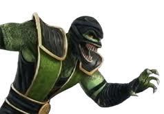File:Reptile vs.jpg