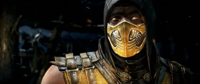 File:MKX scorpion face.png