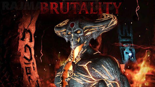 File:Mortal Kombat Corrupted Shinook 20.jpg
