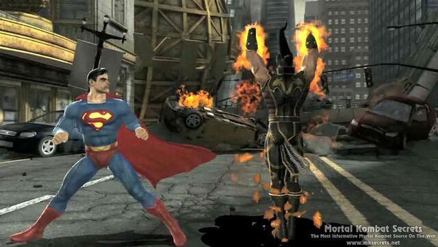 File:SupermanandShang.jpg