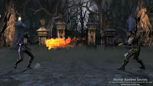 File:FireLaunch Shang.jpg