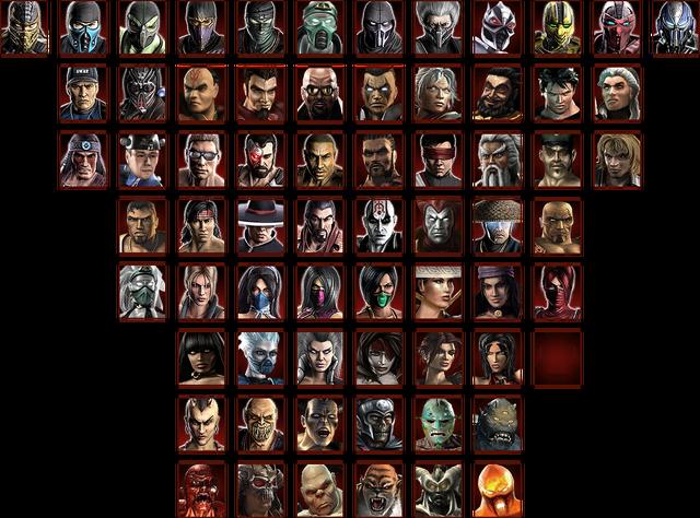 File:Main characters.png