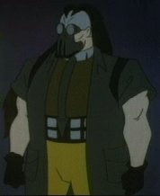 File:Kabal (cartoon).jpg