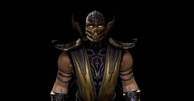 File:MK 9 Scorpion Bio.png