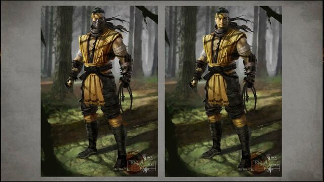File:Mortal Kombat X Scorpion 4.jpg