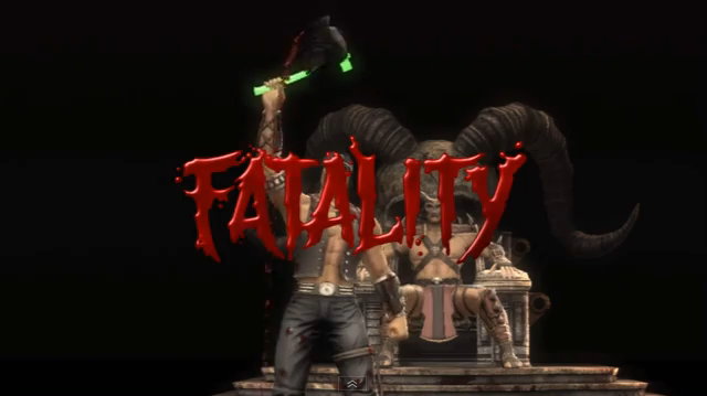File:Nightwolf fatality1.PNG