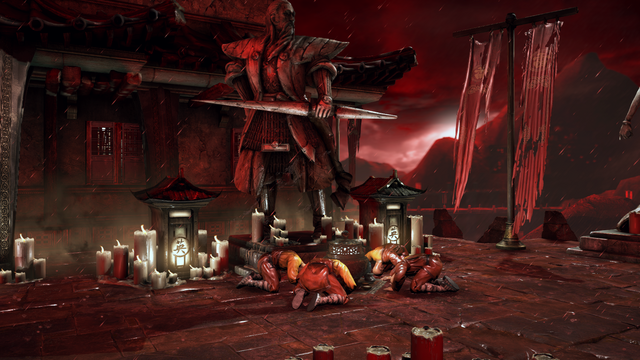 File:Sky Temple (Infected).png