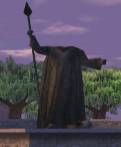 File:Statue of King Jerrod.jpg