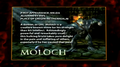 Thumbnail for version as of 22:29, October 13, 2011