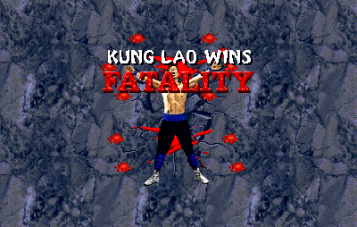 File:Stage Fatality MK2.png
