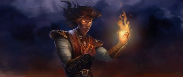 File:Liu Kang the New Thunder God.png