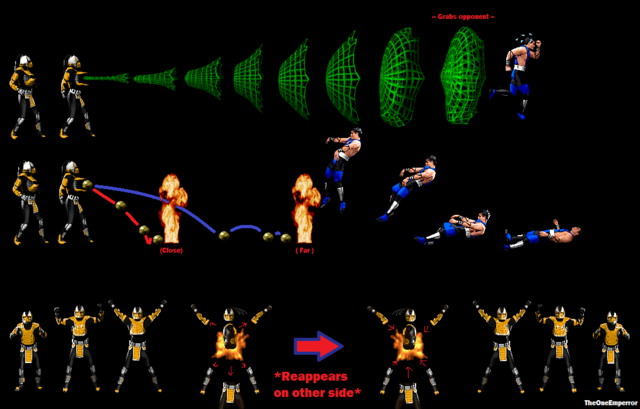 File:Cyrax Special Moves.png