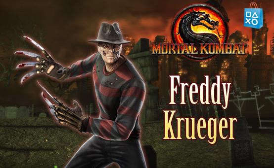 File:Freddy Krueger MK9 DLC.jpg