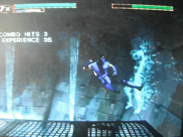 File:Water God fight.jpg