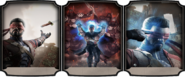 Mortal kombat x ios kenshi support by wyruzzah-d99ye8c