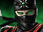 File:HEAD ERMAC.png