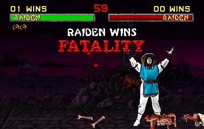 File:Fatality2.png