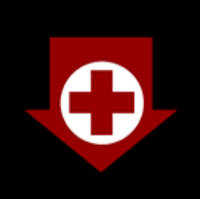 File:Icon HealthDegen.png
