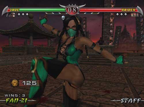 File:Jade-MK-Deception-Alt-Wins.jpg