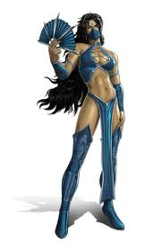 File:Kitana Render 2.jpeg