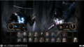 Character Selection - Mileena vs Kung Lao.png