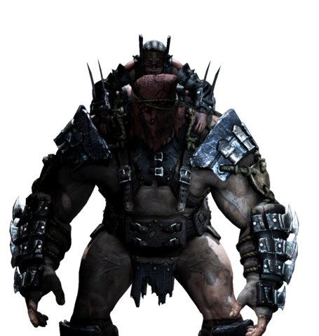 File:Mortal kombat x pc ferra torr render by wyruzzah-d8qysp6-1-.png