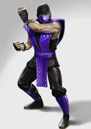 Purplesubby