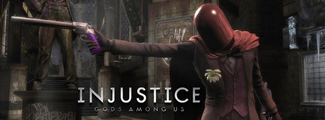File:Injustice Gods Among Us -Red Hood Joker.jpg