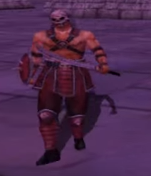File:Kahn's guard.png