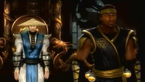 File:Cyrax and Raiden.JPG