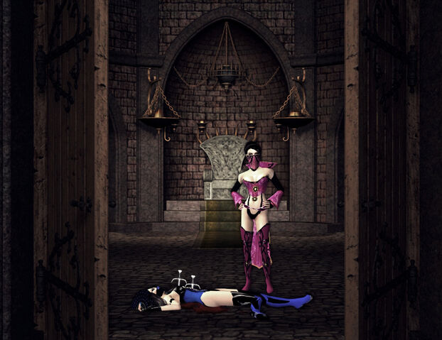 File:Mileena Killed Kitana.jpg