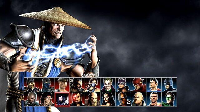 File:Mortal kombat vs dc universe fighter 000 12 .jpg