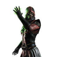 Mortal kombat x ios ermac render by wyruzzah-d8p0vwl-1-