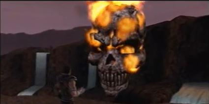 File:Taven vs Scorp Skull.png