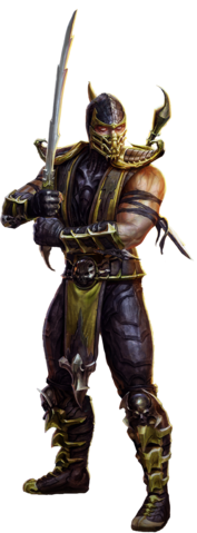 File:Scorpion 2.png