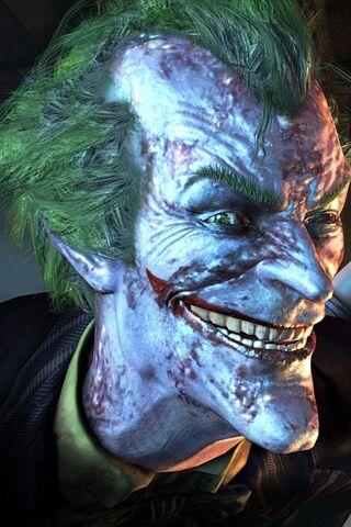 File:Batman-Arkham-City-joker-first.jpg