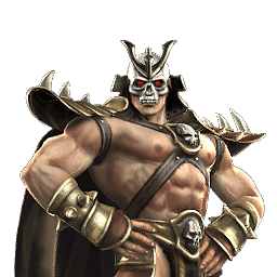 File:BODY SHAOKAHN.png
