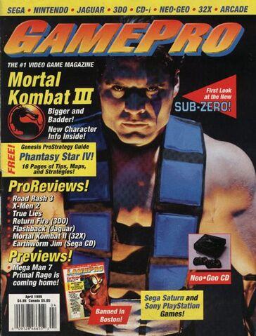 File:Gameprosub-zeromk3.jpg