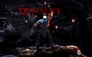Quitality Sub-Zero & Scorpion