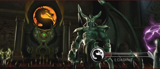 File:830px-Mortal Kombat Deception Loading Screen Image Onaga Dragon King 2-1-.jpg