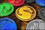 File:Koins.jpg