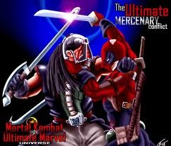 File:Kabal Ultimate Mercenary.jpg