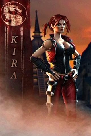 File:Kira Bio Model Deception.PNG