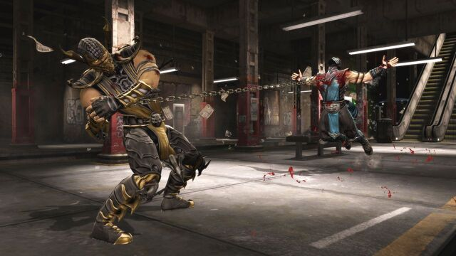File:Mortal kombat3.jpg