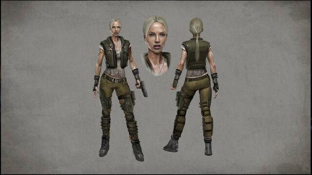File:Mortal Kombat X Sonya (Major).jpg