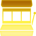 Slotmachine icon.png