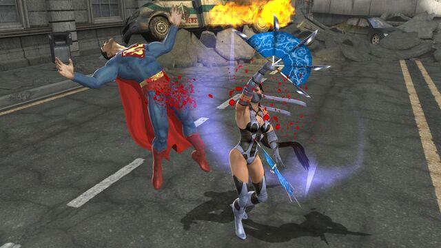 File:Mortal kombat vs dc universe Kitana.jpg